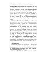 giornale/RML0027234/1892/unico/00000126
