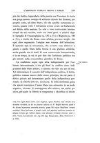 giornale/RML0027234/1892/unico/00000127
