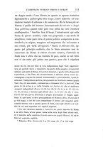 giornale/RML0027234/1892/unico/00000129