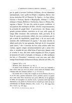 giornale/RML0027234/1892/unico/00000131