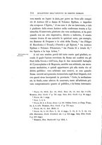 giornale/RML0027234/1892/unico/00000132
