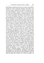 giornale/RML0027234/1892/unico/00000133