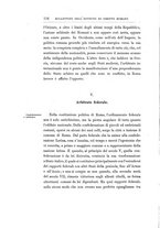 giornale/RML0027234/1892/unico/00000134