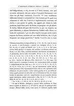 giornale/RML0027234/1892/unico/00000137