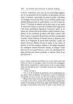 giornale/RML0027234/1892/unico/00000138