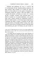 giornale/RML0027234/1892/unico/00000139