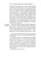 giornale/RML0027234/1892/unico/00000140