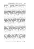 giornale/RML0027234/1892/unico/00000181