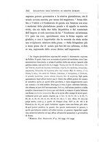 giornale/RML0027234/1892/unico/00000182