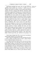 giornale/RML0027234/1892/unico/00000183