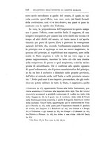 giornale/RML0027234/1892/unico/00000184