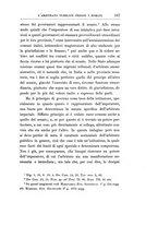 giornale/RML0027234/1892/unico/00000185
