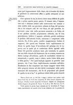 giornale/RML0027234/1892/unico/00000186