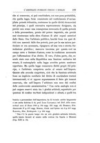 giornale/RML0027234/1892/unico/00000187