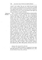 giornale/RML0027234/1892/unico/00000188