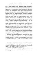 giornale/RML0027234/1892/unico/00000189