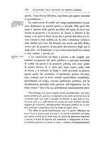 giornale/RML0027234/1892/unico/00000190