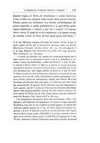 giornale/RML0027234/1892/unico/00000191