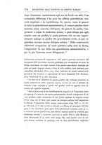 giornale/RML0027234/1892/unico/00000192
