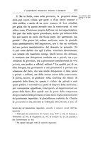 giornale/RML0027234/1892/unico/00000193