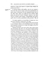 giornale/RML0027234/1892/unico/00000194
