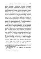 giornale/RML0027234/1892/unico/00000195
