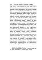 giornale/RML0027234/1892/unico/00000196
