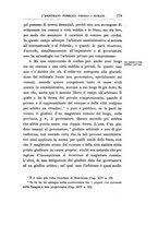 giornale/RML0027234/1892/unico/00000197