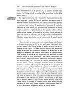 giornale/RML0027234/1892/unico/00000198