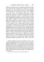 giornale/RML0027234/1892/unico/00000199