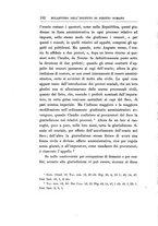 giornale/RML0027234/1892/unico/00000200