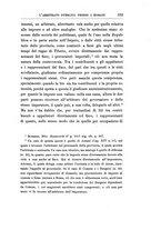 giornale/RML0027234/1892/unico/00000201