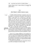 giornale/RML0027234/1892/unico/00000202