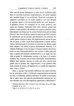 giornale/RML0027234/1892/unico/00000203