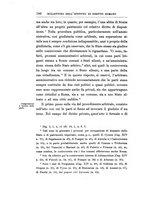 giornale/RML0027234/1892/unico/00000204