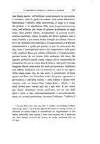 giornale/RML0027234/1892/unico/00000205