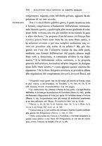 giornale/RML0027234/1892/unico/00000206