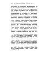 giornale/RML0027234/1892/unico/00000208