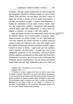 giornale/RML0027234/1892/unico/00000209
