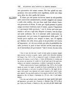 giornale/RML0027234/1892/unico/00000210