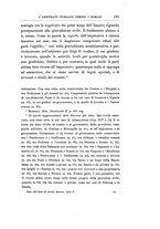 giornale/RML0027234/1892/unico/00000211