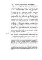 giornale/RML0027234/1892/unico/00000212