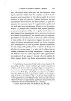 giornale/RML0027234/1892/unico/00000213