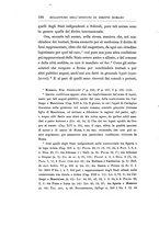 giornale/RML0027234/1892/unico/00000214