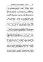 giornale/RML0027234/1892/unico/00000215