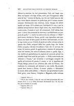 giornale/RML0027234/1892/unico/00000218