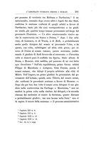 giornale/RML0027234/1892/unico/00000219
