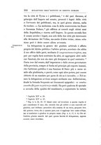 giornale/RML0027234/1892/unico/00000220