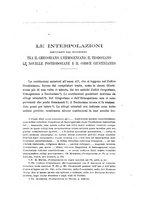 giornale/RML0027234/1906/unico/00000011