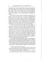 giornale/RML0027234/1906/unico/00000012
